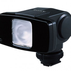 Sony HVLIRH2 NightShot Infrared Light with Rotating Head