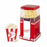 Aparat de facut popcorn Beper 90.590Y
