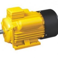 Motor Electric Monofazat 1.1 KW - 1500 ROTATII