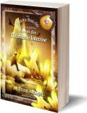 Cumpara ieftin Povești din Tărâmurile Interzise (Vol.7) Saga Povești de pe Muntele Golia