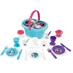 Set picnic Disney Frozen