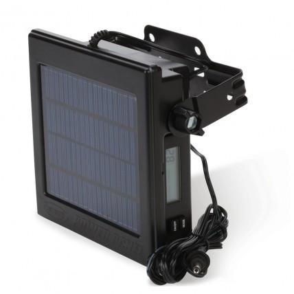 Panou solar Moultrie Game Camera PowerPanel
