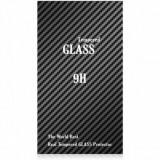 Folie protectie display sticla Premium Apple iPhone X / XS Neagra