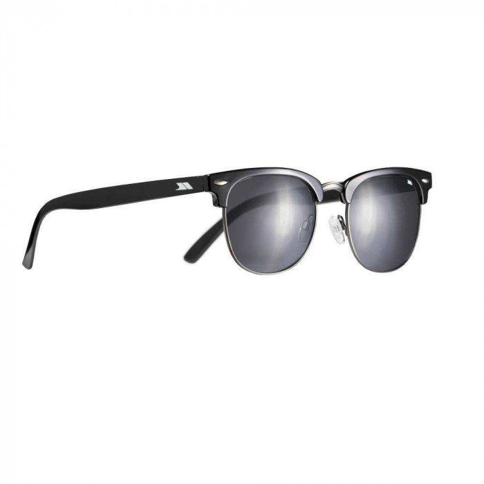 Ochelari de soare Trespass Fest Negru