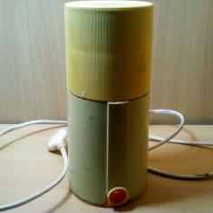 Masina cafea electrica (veche) functionala