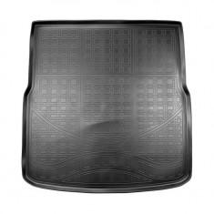 Covor portbagaj tavita  Ford S-Max 2006-2015 AL-171019-2