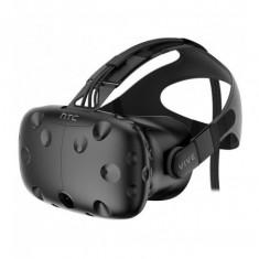 Vive htc virtual reality glasses 99haln061-00