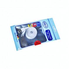 CABLU USB APPLE IPHONE 5. 5S. 6. 6S. IPAD. IPOD