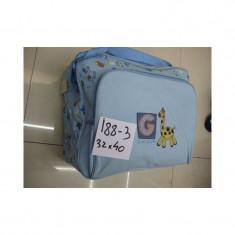 I88-03 GEANTA BEBE 32x40