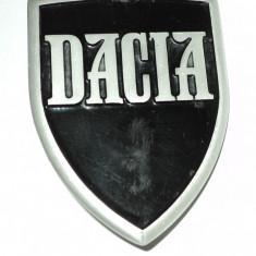 Sigla Dacia 1325