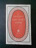 V. Voiculescu - Iubire magica * Povestiri