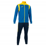 Trening Joma Champion V- model:101267. 709-produs original