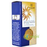 Condiment-Amestec Sarutul Soarelui-Flori si Mirodenii Eco 40g