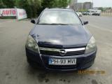 Opel Astra H Break 1.9, 150 CP, 2006 Nu sunt samsar ! Nu necesita investitii !, Motorina/Diesel