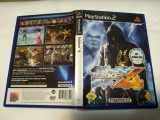 [PS2] Tekken 4 - joc original Playstation 2