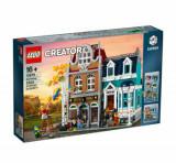 Cumpara ieftin LEGO Creator Expert - Librarie 10270