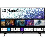 Televizor LG LED TV 43NANO793PB 109cm 43inch UHD Brown