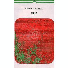 1907 - Peizaje