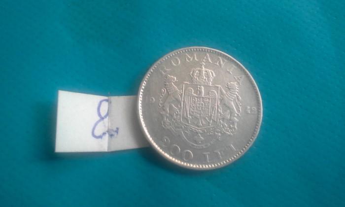 200 LEI 1942 /2 SUPERBA