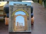 ENCICLOPEDIA ANTICHITATII - HORIA C. MATEI 1996