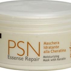 Masca hidratanta cu cheratina PSN, Evelon, 250 ml, Parisienne