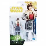 Figurina de colectie Star Wars Corellia S2, Disney