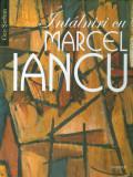 Intalniri cu Marcel Iancu dada suprarealism avangarda modernism Janco 50 ill.