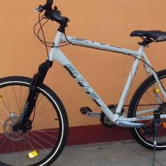 Bicicleta Bulls, 20, 27, 26, Citylife