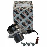 Pompa Apa Hepu P669, Universal
