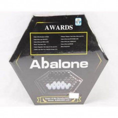 Joc cu bile Abalone