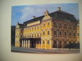 HOPCT 74607  PALATUL MENSHIKOV -SANKT PETERSBURG RUSIA-NECIRCULATA