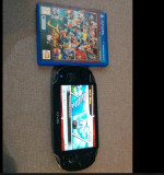 Ps Vita cu SIM (Playstation Vita) psvita 3G