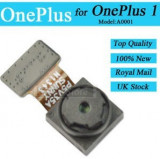 Flex camera fata OnePLUS One