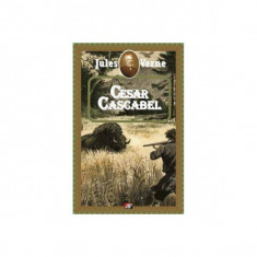 Cumpara ieftin Cesar Cascabel