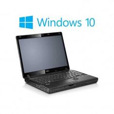 Laptop refurbished Fujitsu LIFEBOOK P772, i5-3320M, Win 10 Home foto
