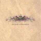 CD The Pony Collaboration – The Pony Collaboration, original