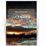Luceafarul/Barbu Stefanescu Delavrancea