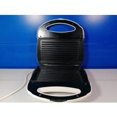 Sandwich maker Domotec MS-3343 , 700 W