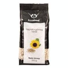 Seminte de Floarea Soarelui Biopont PV 250gr Cod: 5998858702359