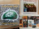 LOT cd-uri muzica romaneasca rock (vechi si RARe)-stare foarte buna