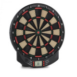 Cumpara ieftin OneConcept Tablade darts Softtip 26 Joc de sunet