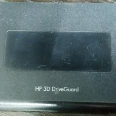 Capac HDD HP 6730s