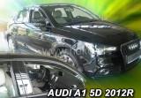 Paravant Audi A1 in 5 usi, an fabr. 2012- (marca Heko) Set fata – 2 buc. by ManiaMall