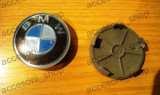 Capacele janta BMW 69 mm