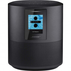 Boxa Portabila Home Speaker 500 Negru
