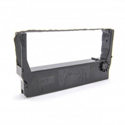 Farbband / nylonband passend pentru epson wie erc-23 u.a., , foto