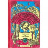 Tartarin de Tarascon, Alphonse Daudet