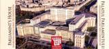 Palatul Parlamentului - Fotografii inedite din timpul constructiei |, Paideia