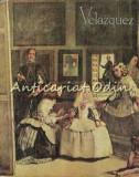 Cumpara ieftin Velazquez - Vasile Florea