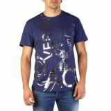 Versace Jeans - B3GTB76O_36620